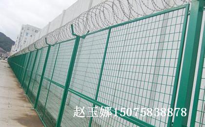 慕源监狱钢网墙.jpg