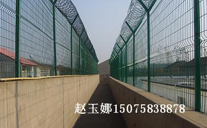监狱隔离网.jpg