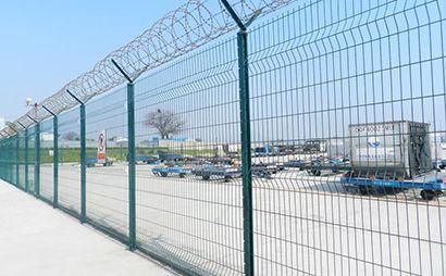 机场围界围网